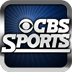 CBS Sports for iPad - CBS Interactive
