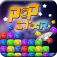 PopStar! – Free Magic Puzzle Games Icon