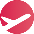 FlightRec