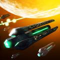 リアルタイム3D宇宙艦隊戦「 Celestial Fleet」-オンライン対応Semi-RTS-